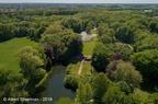 Hemmen Huis 2019 ASP LF 09