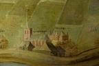 Ammersoyen schilderij 01