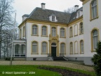 Baak Huize 2004 ASP 05