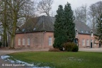 Baak Huize 2006 ASP 04