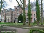 Barneveld DeSchaffelaar 2004 ASP 04