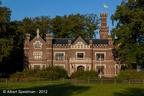 Barneveld DeSchaffelaar 2012 ASP 02