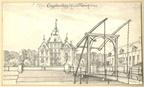 Brummen GrootEngelenburg 1 JandeBeijer-ROC144 [RKD-P450]