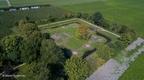 Baarland Hellenburg 2017 ASP 04 lf