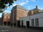 Middelburg Perrehuis 2004 ASP 06