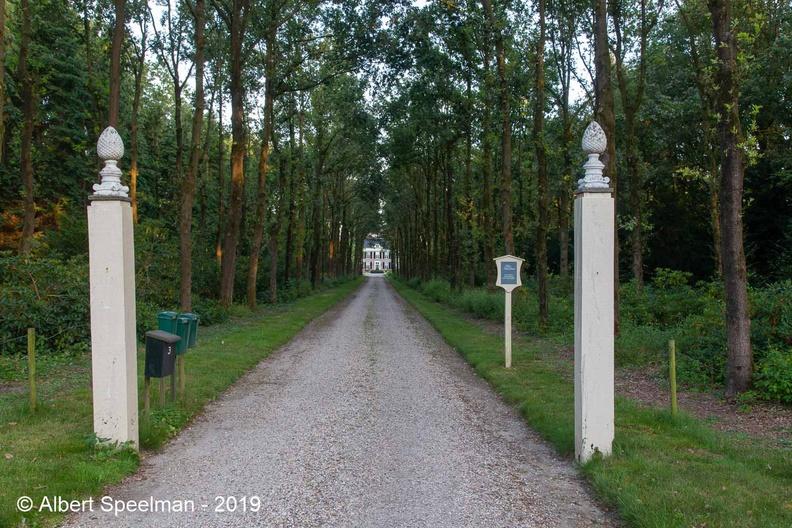 Klarenbeek Huis 2019 ASP 02