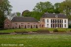 Brakel Huis 2006 ASP 03