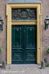 Brakel Huis 2008 ASP 01