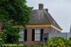 Brakel Huis 2008 ASP 02