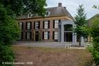 Brakel Huis 2008 ASP 03