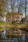 Brakel Huis 2009 ASP 03