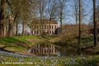 Brakel Huis 2009 ASP 04
