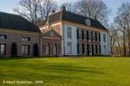 Brakel Huis 2009 ASP 06
