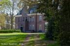 Deventer Oxerhof 2014 ASP 01
