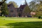 Deventer Oxerhof 2014 ASP 02