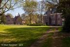 Deventer Oxerhof 2014 ASP 03