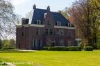 Deventer Oxerhof 2014 ASP 06