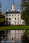 Middelburg Toorenvliedt 2006 ASP 07