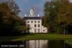 Middelburg Toorenvliedt 2006 ASP 08