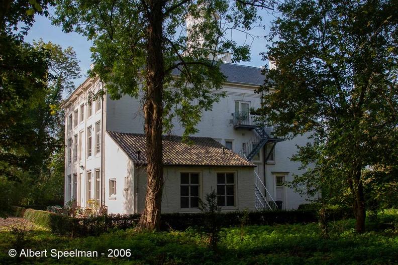 Middelburg Toorenvliedt 2006 ASP 09