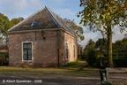 Middelburg Toorenvliedt 2006 ASP 10
