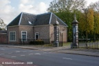 Middelburg Toorenvliedt 2006 ASP 12