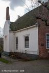 Noordwijk Offem Rentmeestershuis 2006 ASP 02