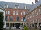 Groningen Prinsenhof 13022004 ASP 02