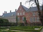 Groningen Prinsenhof 13022004 ASP 06