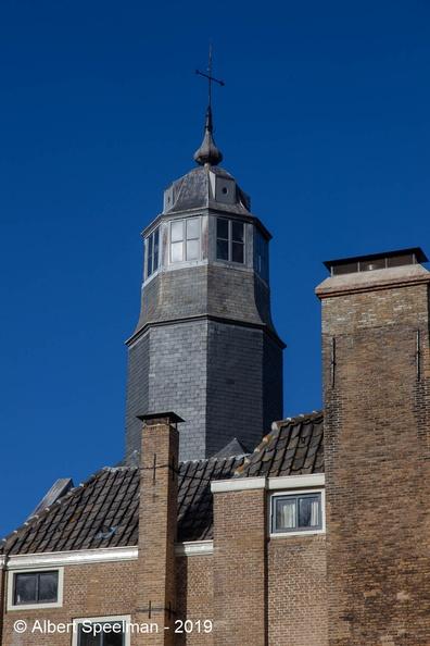 Oostkapelle Duinbeek 2019 ASP 16