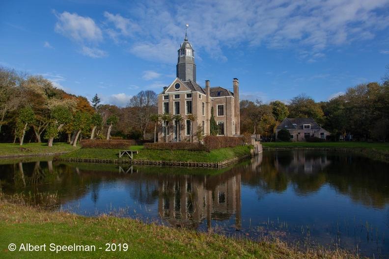 Oostkapelle Duinbeek 2019 ASP 24