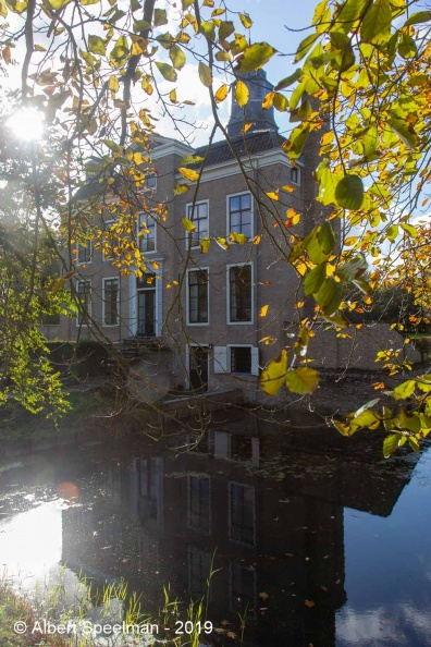 Oostkapelle Duinbeek 2019 ASP 29