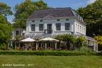 Oostkapelle Ipenoord 2011 ASP 04