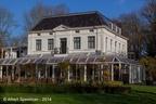 Oostkapelle Ipenoord 2014 ASP 01