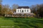 Oostkapelle Ipenoord 2014 ASP 02