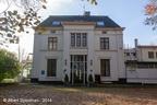 Oostkapelle Ipenoord 2014 ASP 05