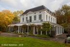 Oostkapelle Ipenoord 2019 ASP 02