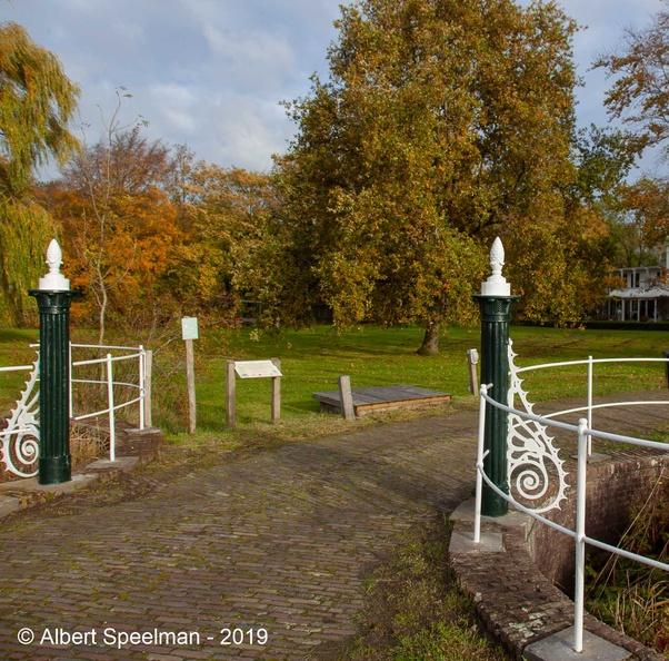 Oostkapelle Ipenoord 2019 ASP 04