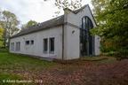 Oostkapelle Ipenoord 2019 ASP 10