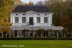 Oostkapelle Ipenoord 2019 ASP 15