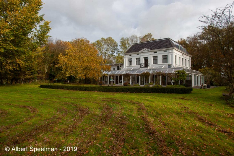 Oostkapelle Ipenoord 2019 ASP 18
