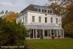Oostkapelle Ipenoord 2019 ASP 19