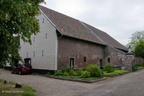 Bunde Rustenburg 17062005 ASP 01