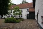 Bunde Rustenburg 17062005 ASP 02