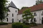 Bunde Rustenburg 17062005 ASP 03