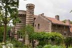 Elsloo kasteel 17062005 ASP 02