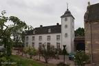 GrootHaasdaal Bockhof 17062005 ASP 01