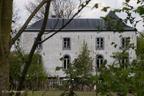 Klimmen Retersbeek 18042007 ASP 02