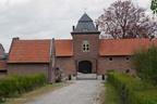 Klimmen Retersbeek 18042007 ASP 03