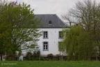 Klimmen Retersbeek 18042007 ASP 04